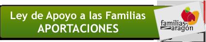 boton_encuesta